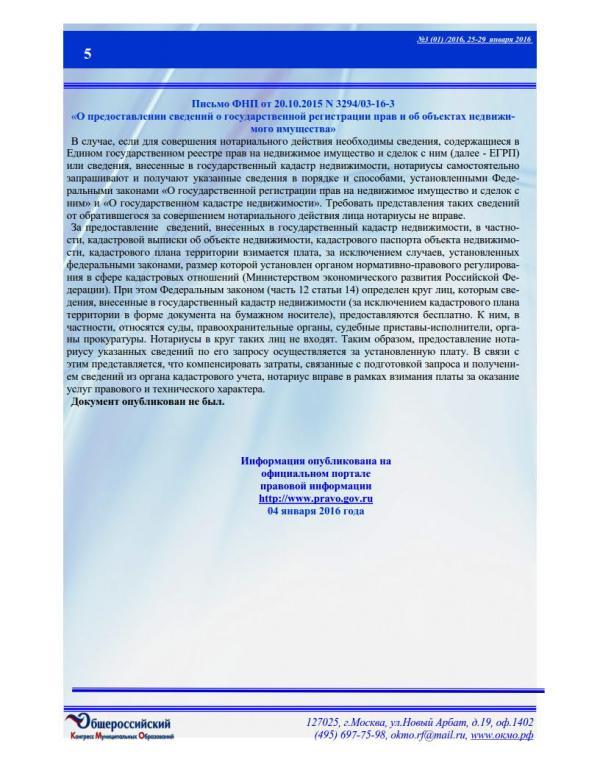 2 (02) Обзор Законодательства_5