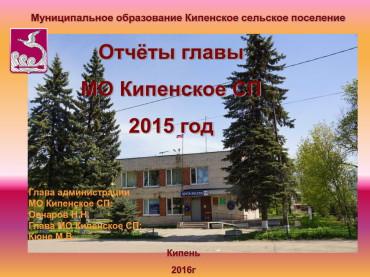 Отчет главы МО 2015г._1