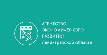 RUS_Navigator_22_12 (1)_1