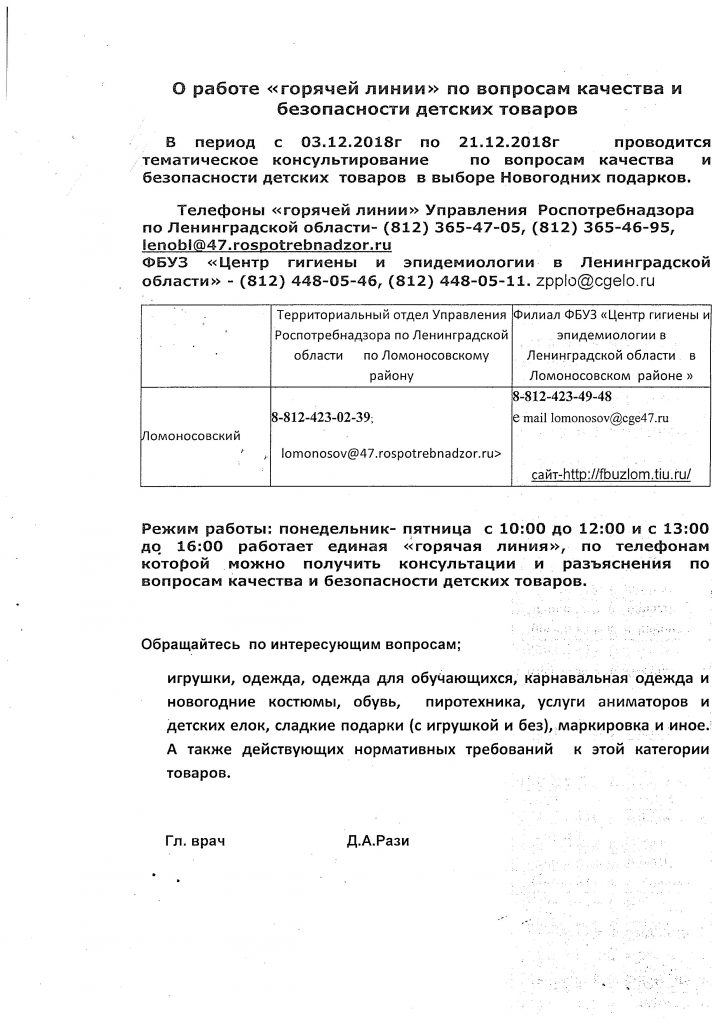 Разин Д.А 001