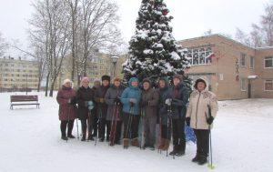 скандинавская ходьба кипень_1